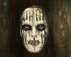 joey_face_masked_by_vangoghmetal666-d5af84y