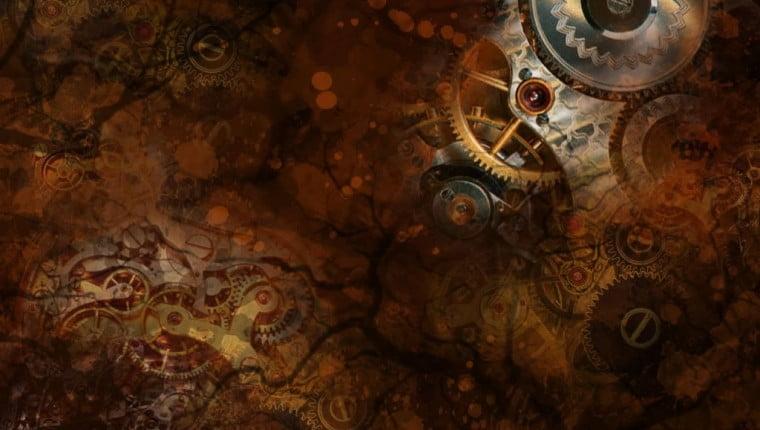 Steampunk_Wallpaper_by_FlameRaven