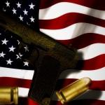 Has Obama drastically misfired on gun reform?