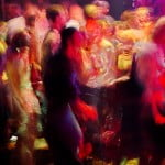 08_rave_dancing_motion_blur_experimental_digital_photography_by_Rick_Doble