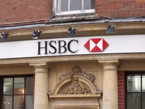 Why HSBC headquarters will stay in London | Shout Out UK