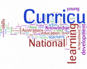 education-word-cloud