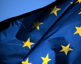 ue-flag-1920x1080-wallpapers-612x336