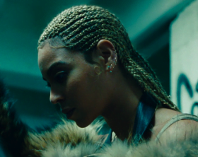 elite-daily-beyonce-lemonade-800x400