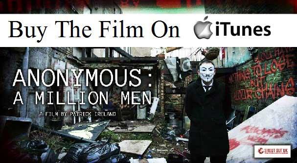 itunes-anonymous