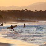 Byron-Bay-Australia-Surf-Travel-January-GETAWAY1215