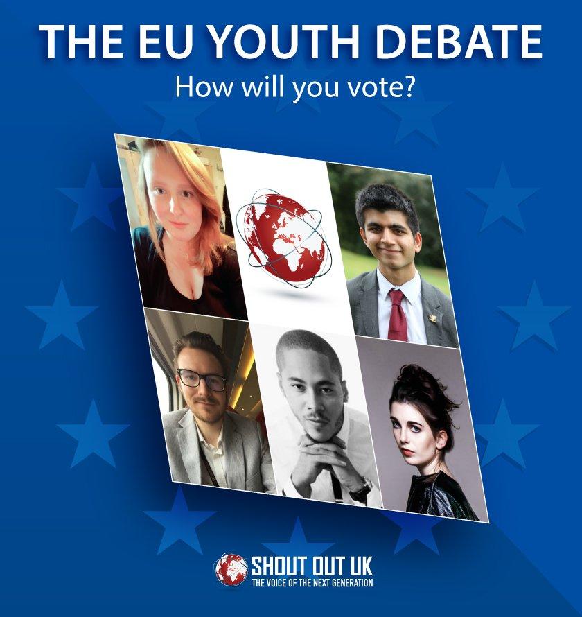 EU-Event