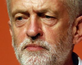 File photo dated 14/08/15 of Jeremy Corbyn, who has said he would apologise for the Iraq conflict and defended comments comparing Islamic State (IS) to the US military.