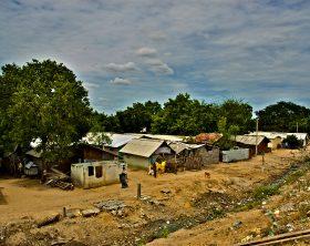 Camp_for_Sri_Lankan_refugees_in_Tamil_Nadu