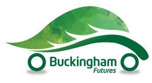 Newbuckinghamfutures_cmykprint_logo-01