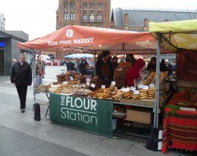 Real_Food_Market,_King's_Cross_01