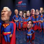 Super_Trumps_of_the_RNC