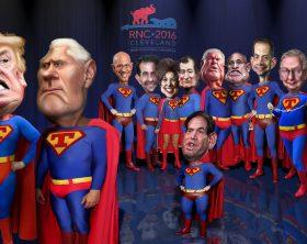 Super_Trumps_of_the_RNC