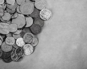money-1465149958qBb