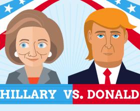 trump-clinton_blog_hero1