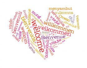 wordcloud-welcome-heart-1