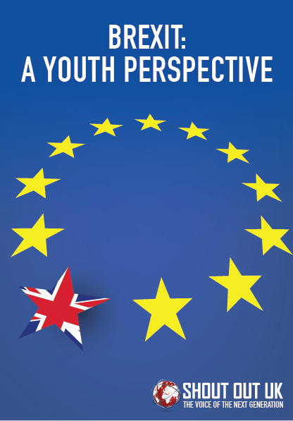 brexit-a-youth-perspective