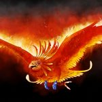 phoenix_down_by_anglerfish5