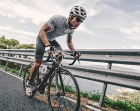 Everything You Need To Know About Cycling Injuries Compensation