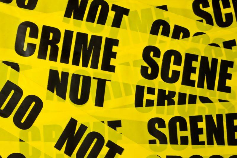 Finsbury Park Attacker: Mentally ill or not, still a terrorist