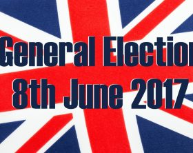 General Election Result Shows A Hung Parliament!