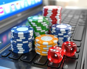 How Will Brexit Impact the UK iGaming Industry?