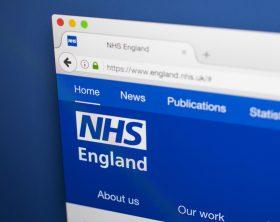 Conservatives under pressure following £6.6 billion 'blunder' of lost NHS mail