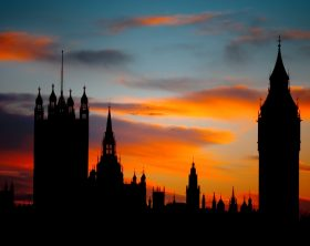 Call For Evidence From Young People By The House Of Lords
