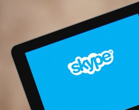 How Skype For Business Can Transform Your Workplace