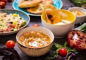10 Vegetarian Diet Tips every newbie must know
