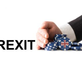 Brexit and a Falling Pound Remain Major Challenges for SMEs