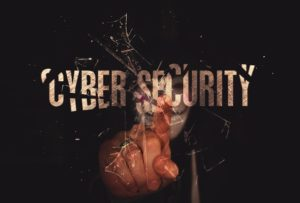 Nine Of The Greatest Online Threats To Look Out For This Year