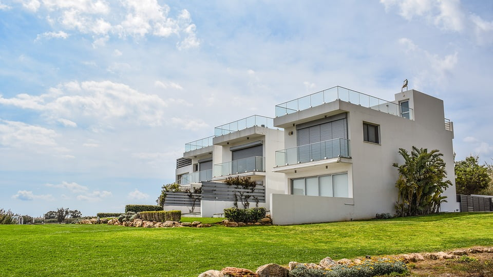 Firm But Fair Opportunities For The Foreign Property Buyer