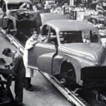 Brexit VS Manufacturing: Will The Industry Survive?