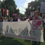 Abortion Reform: Why is it so difficult to trust women to make the right choice?