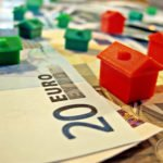 What You Should Know About Property Investment