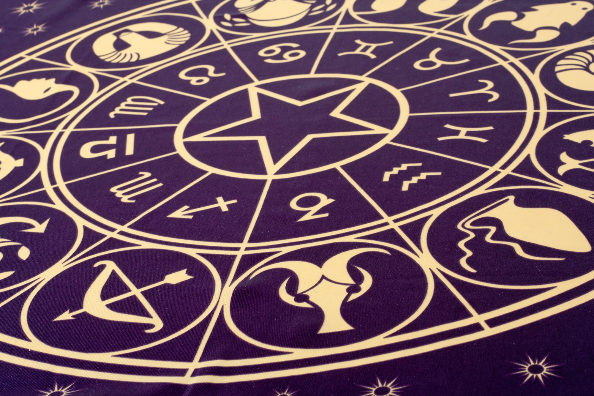 Famous Politicians & their Star Signs: Can astrology predict