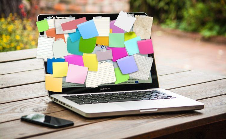 Career Change: The Steps To Make It Happen