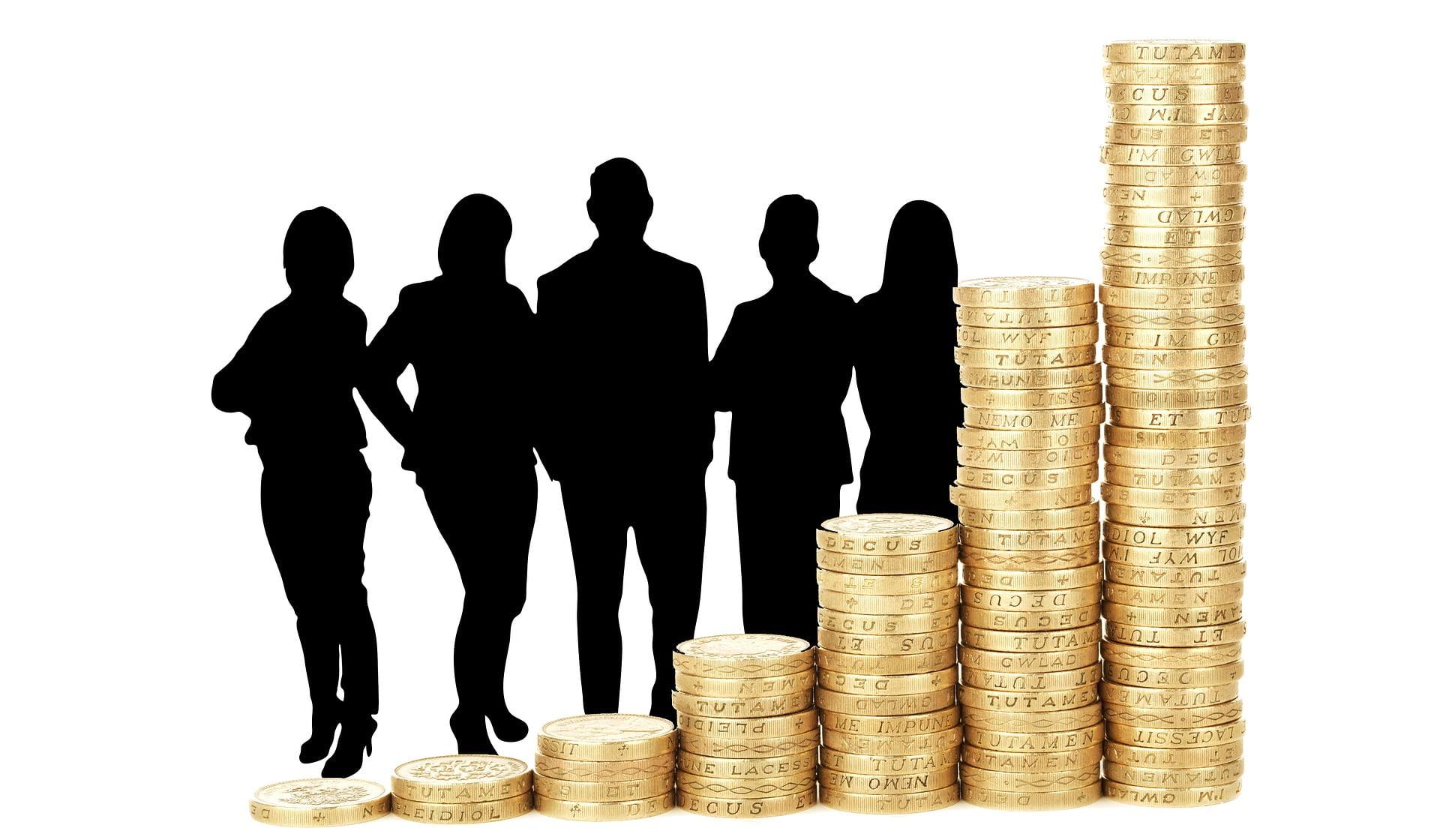 What is a cash loan
