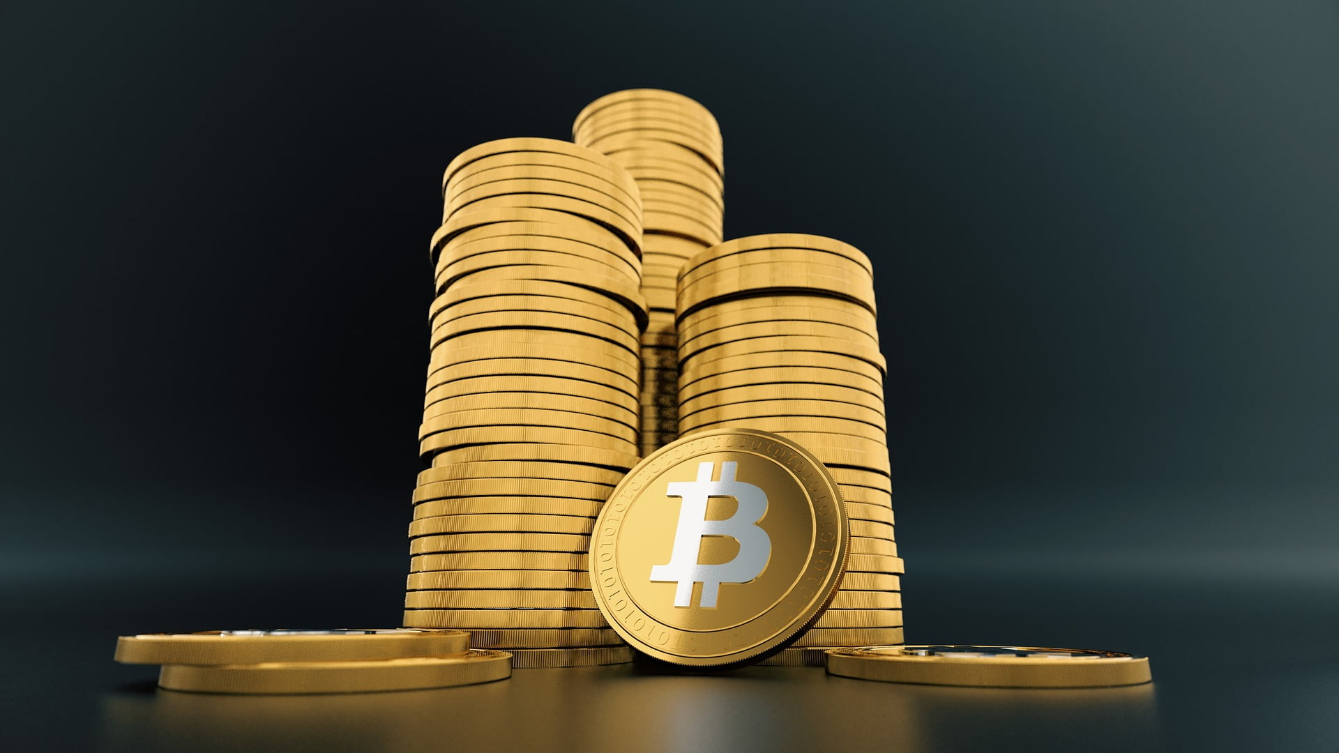 cryptocurrency wallpaper with prices
