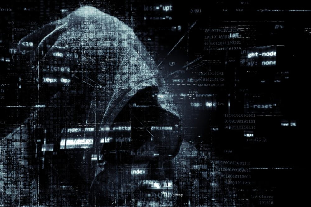 Being Aware Of The Advancements In Cybercrime | Shout Out UK