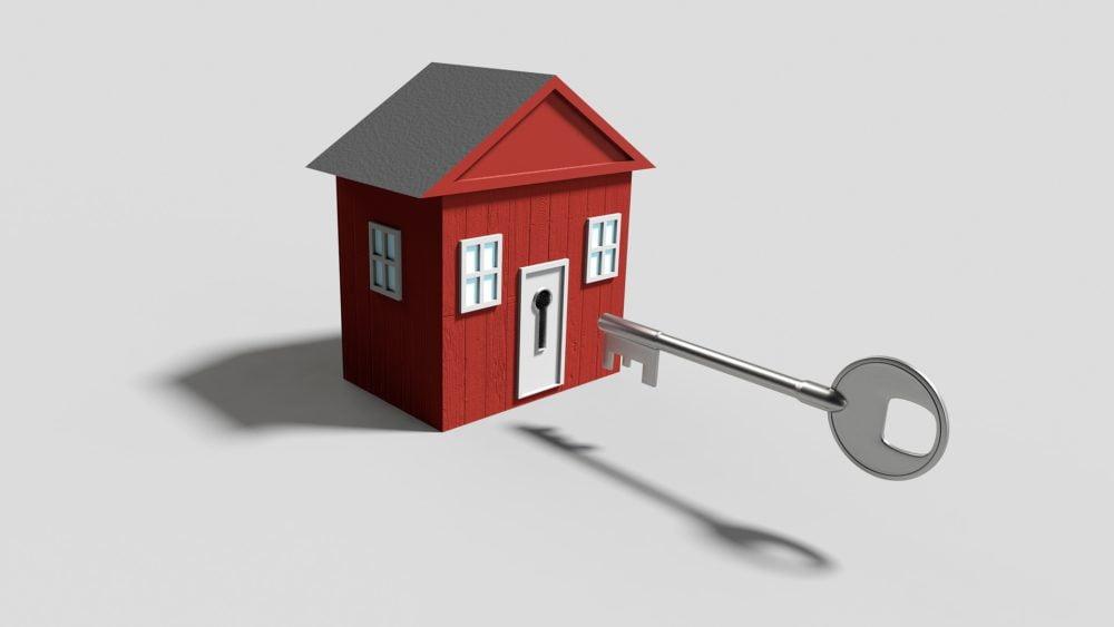 Interest Growing In Right To Buy Scheme - Huge Discounts