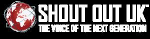Shout Out UK Logo