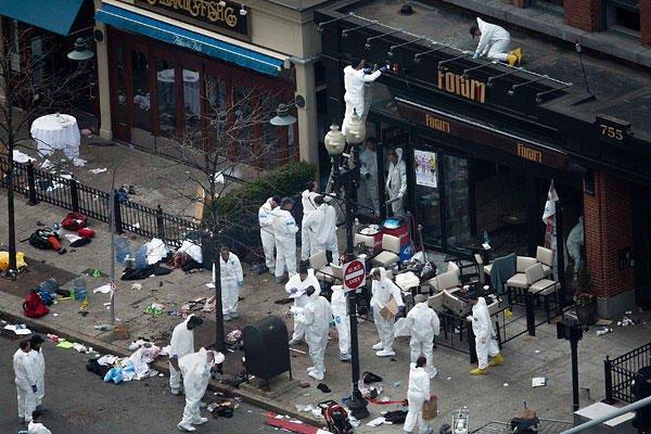 Boston-bombing-scene.jpg_full_600