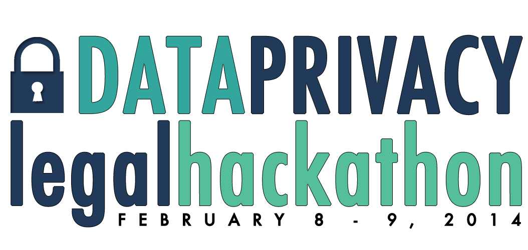 Data-Privacy-logo_large