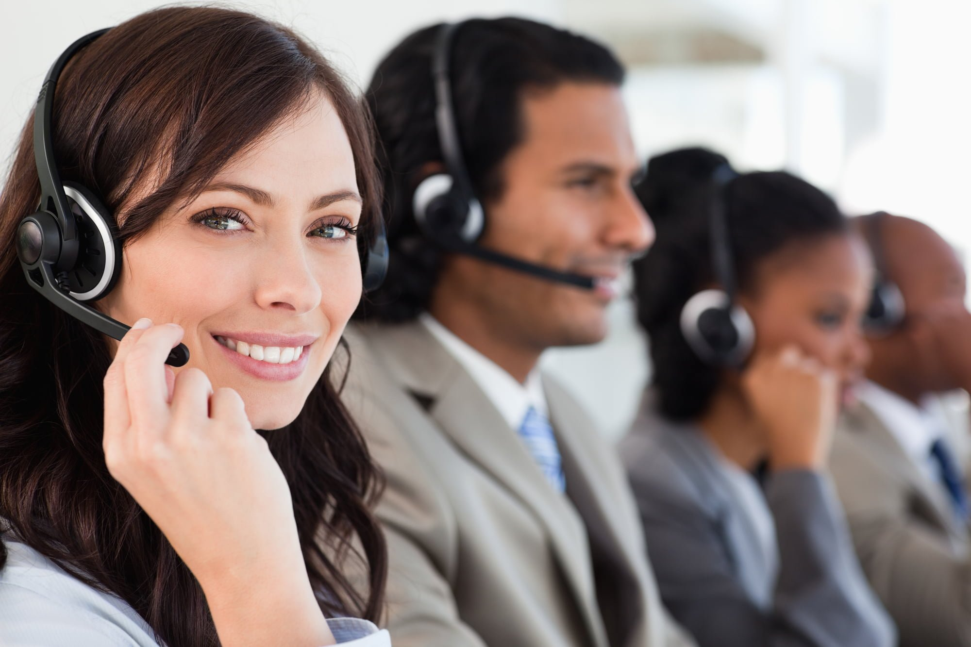 The Essentials Of Customer Service For New Entrepreneurs