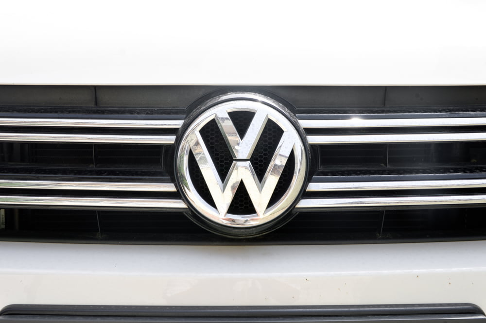 Weekly Briefing: Volkswagen's reputation in tatters, Qatar's secret plan and more