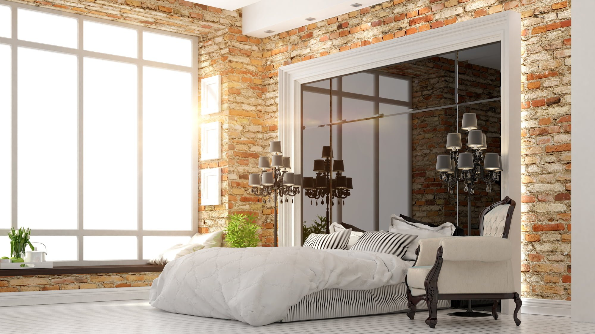 Master Bedroom An Antiquated Term That Must Be Addressed Shout Out Uk