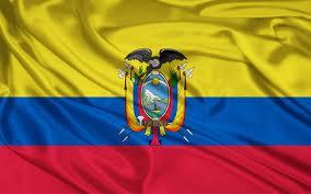 Ecuador F