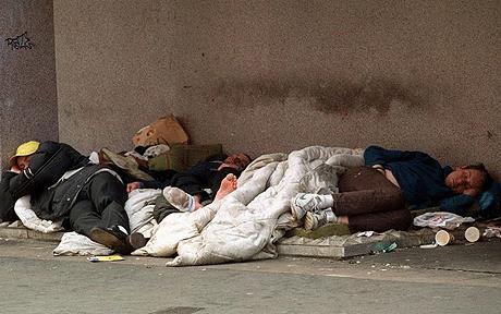 Homeless_1211633c